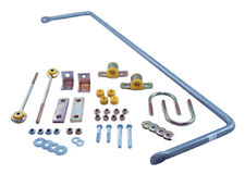 WHITELINE PERFORMANCE REAR ANTI ROLL BAR ARB ADJ TOYOTA PASEO EL54