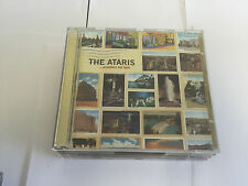 The Ataris : Anywhere But Here (Enhanced) CD (2002) MINT/NMINT