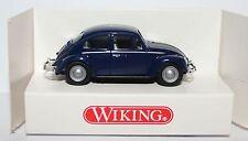 VW Maggiolino 1200 810 01 solo 1995-1997