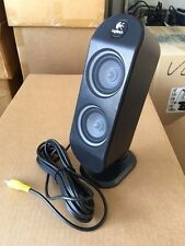 REPLACEMENT Speaker for Logitech X-530 5.1-Channel Speaker (TESTED & WORK)