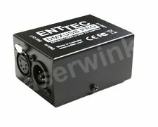 Enttec USB DMX PRO Interface