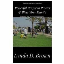 Powerful Prayer to Protect and Bless Your Family : Empower Your Family with...