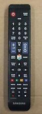SAMSUNG aa59-00582a TV LCD TV Remote-CONSEGNA GRATUITA