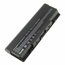 9 Cell 7800mAh Battery for Dell Inspiron 1520 1521 1720 1721 Vostro 1500 1700