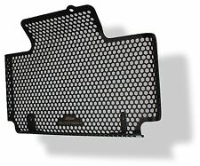 Ducati Hypermotard 796 1100 2007-2012 Oil Cooler Guard Grill Evotech Performance