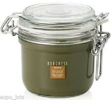 BORGHESE FANGO Active Mud For Face And Body 7.5 oz / 200 ml