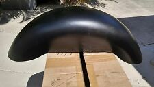 "9"" REAR FENDER FOR HARLEY SOFTAIL 180/ 200 WIDE TIRE AND CUSTOM AP"