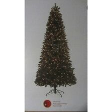 Westinghouse 9 foot Pre Lit Artificial Christmas Tree 1000 White Lights 0076860