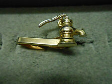 VERY NICE OLD FASHIONED WATER HAND PUMP TIE BAR