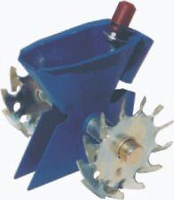 Sämaschine, Kleinsämaschine aus Metall