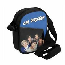 one direction 1d shoulder bag