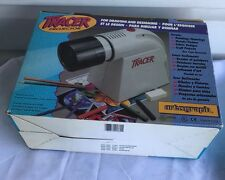 Artograph Tracer Image Art Projector Drawing Design Enlarger #225-360 New