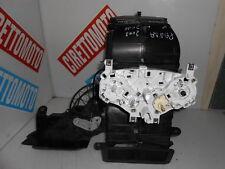 Stufa Aria Condizionata Condizionatore Stufe 1200 Fiat Panda 2003 10 2011 Heater