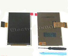 LG GS290 Cookie Fresh KP500 KP570 GT502 BLISS UX700 SCHERMO LCD + TOOLS