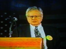Satanism and the C.I.A./Kidnapping Ring/Conspiracy DVD~Illuminati~Ted Gunderson