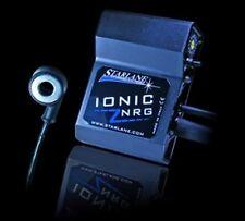 IONIC NRG STARLANE PER APRILIA RSV 1000 R quick shift CAMBIO ELETTRONICO MOTO