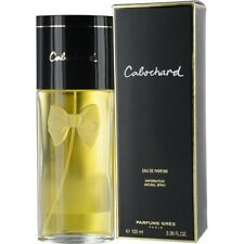 Cabochard by Parfums Gres Eau de Parfum Spray 3.3 oz