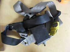 Commercial Truck Seat Belt Assembly 18003 *FREE SHIPPING*