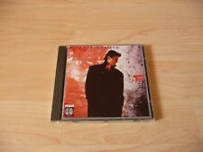 "CD Rick Springfield-Tao - 1985 ""incl. celebrate Youth & State of the Heart"