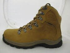 Gelert Atlantis Waterproof Ladies Walking UK 6 US 7 EUR 39 CM 24.5 REF 4143*