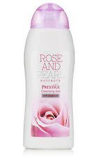 Leche limpiadora, Rose & Pearl Vip's Prestige