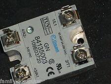 XEROX CROUZET GN 84135003  109E03720 // GEBRAUCHT
