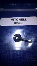 ONE NEW MITCHELL ANTI REVERSE LEVER FOR MDELS 810 & 840. REF# 82388