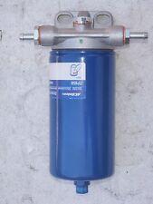 Land Rover Diesel Filter Bio-Diesel 2.5 N/A TD 200TDI 300TDI WVO SVO