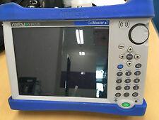 Spectrum Analyzer   MT8212E/TG,LTE,GPS