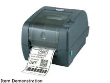 TSC 99-125A013-F1LF TTP-247 Thermal Label Printer