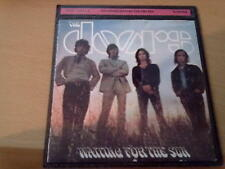 The Doors : Waiting for the Sun CD (1991)