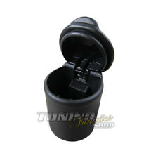 Audi A4 S4 B5 Ashtray for Drink holder Solid With Lid