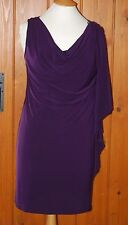 The Department, Ladies, Asymmetric, Party, Formal, Dress, size 10