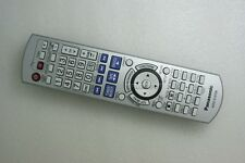 NEW Remote Control For Panasonic EUR7662YH0 SC-VK860 SC-VK850 Audio System