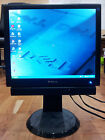 "Gateway TFT1780PS 17"" LCD Monitor"
