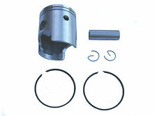 Suzuki GP125 Piston Kit - standard - other sizes available, read listing