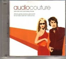 (BV253) Audio Couture - 2002 - 2 CDs