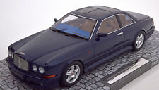 Minichamps 1996 Bentley Continental SC Blue Metallic LE of 999 1/18 In Stock!