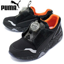 Puma MCQ Disc Men's Size 11.5 Sku # 35950301 ***BRAND NEW IN PUMA BOX!!!***