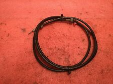 1996 Polaris XLT SP Speedometer Cable 3280094 Storm SKS Trail Indy 500 440 XCR
