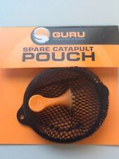 GURU FISHING SPARE CATAPULT POUCH