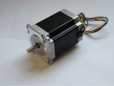 Wholesale-High quality ! NEMA 23 for 270 oz-in CNC stepper motor /3.0A Mill Cut