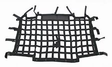 2014 16 Polaris RZR Razor 1000 xp rear race net