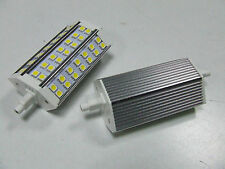 R7S LAMPADA LED 10 WATT 4500 KELVIN AC  220 VOLT 1 PEZZO