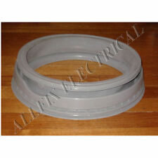 Bosch Maxx, Hitachi Front Loader Washer Large Door Gasket. Part # 354135UK