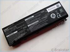 14551 Batterie Battery EUP-P3-4-22 P32R05-14-H01 Packard Bell Minos GP MGP00