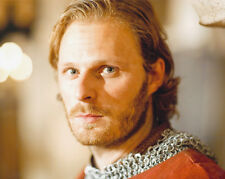Rupert Young UNSIGNED photo - 3457 - Merlin