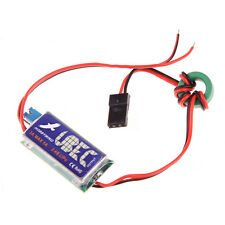 Hobbywing 3A Switch Mode UBEC 5V 6V Max 5A Lowest RF Noise US