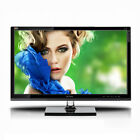 "X-STAR DP2710 LED 27"" QHD 2560x1440 Samsung PLS Monitor ""Glossy"""
