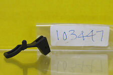 BOSTITCH 103447 Toggle Magazine for 538S4 ,538S5 , 538S214, 438S5 450S2 & 863S4